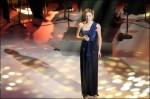 Les-Victoires-de-la-musique-classique-fetent-leurs-20-ans-tambour-battant_reference.jpg