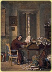 Mon Beethoven par Carl Schloesser.jpg