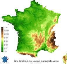 carte de France vert pomme.jpg