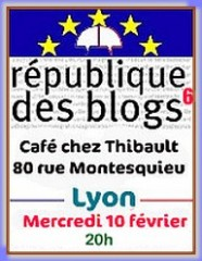 Republique des Blogs6.jpg
