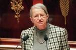 G De Gaulle Anthonioz.jpg