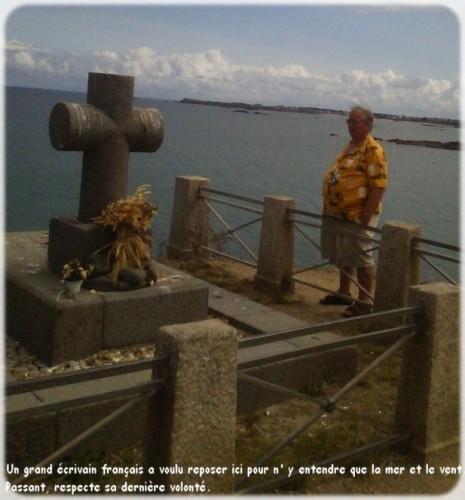 chateaubriand,mémoires d'outre-tombe,st malo,bretagne,ports,jacques cartier,lorient,nantes,brest