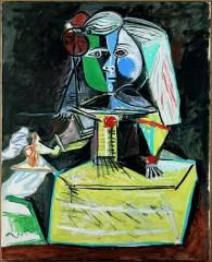 00Infanta_Margarita_14_septembre_1957_Picasso.jpg