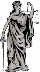 laetitia,pornic,justice,sécurité,démagogie,lois bavardes,dominique de villepin