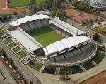 Stade de gerland.jpg