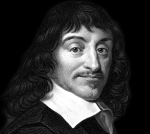 descartes.png