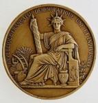 ue,traité de lisbonnne,traité de maastricht,europe liberale,dette déficit budget 2012republique,france